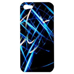 Illumination 2 Apple iPhone 5 Hardshell Case