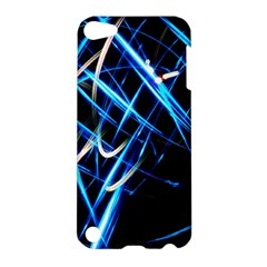 Illumination 2 Apple iPod Touch 5 Hardshell Case