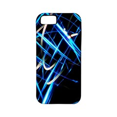 Illumination 2 Apple iPhone 5 Classic Hardshell Case (PC+Silicone)