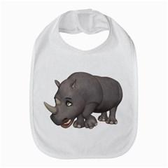 Rhino 2 Bib