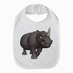 Rhino 3 Bib