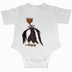 Vulture 2 Infant Creeper