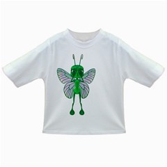 Fly 1 Baby T-shirt