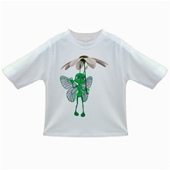 Fly 4 Baby T-shirt