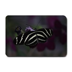Butterfly 059 001 Small Door Mat