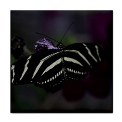 Butterfly 059 001 Face Towel