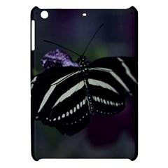 Butterfly 059 001 Apple iPad Mini Hardshell Case