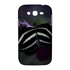 Butterfly 059 001 Samsung Galaxy Grand DUOS I9082 Hardshell Case