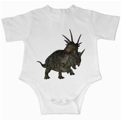 Styracosaurus 1 Infant Creeper