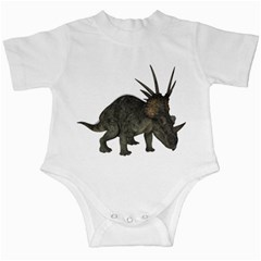 Styracosaurus 2 Infant Creeper