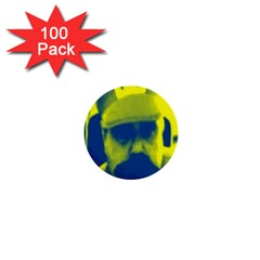 600 By 600 Image 1  Mini Button (100 pack)