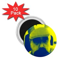 600 By 600 Image 1 75  Button Magnet (10 Pack)