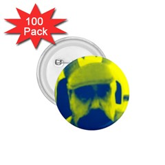 600 By 600 Image 1.75  Button (100 pack)