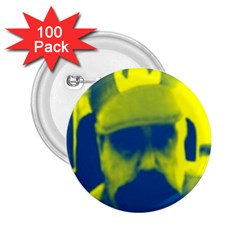 600 By 600 Image 2 25  Button (100 Pack)