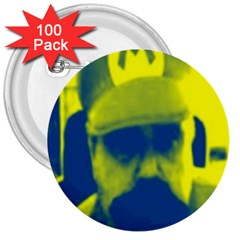 600 By 600 Image 3  Button (100 pack)