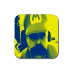 600 By 600 Image Drink Coasters 4 Pack (square)