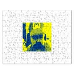600 By 600 Image Jigsaw Puzzle (Rectangle)