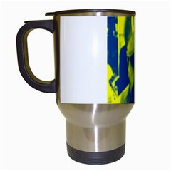 600 By 600 Image Travel Mug (white)