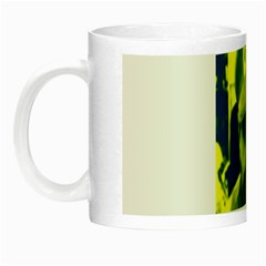 600 By 600 Image Glow In The Dark Mug