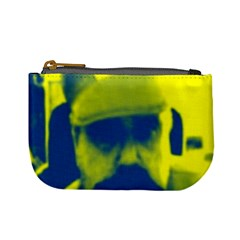 600 By 600 Image Coin Change Purse