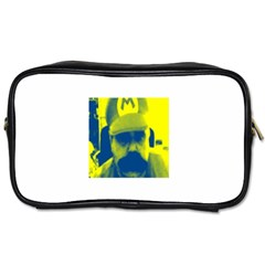600 By 600 Image Travel Toiletry Bag (Two Sides)