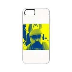600 By 600 Image Apple iPhone 5 Classic Hardshell Case (PC+Silicone)