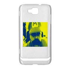 600 By 600 Image Samsung Ativ S i8750 Hardshell Case