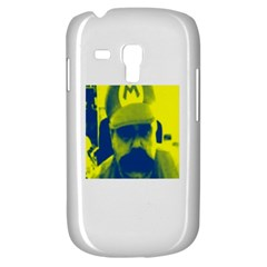 600 By 600 Image Samsung Galaxy S3 MINI I8190 Hardshell Case