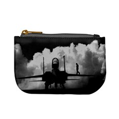 Wing Walk Coin Change Purse
