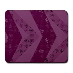 Infinoct Large Mouse Pad (Rectangle)