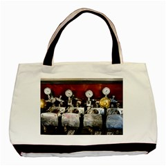 Willytrunk Classic Tote Bag