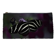Butterfly 059 001 Pencil Case