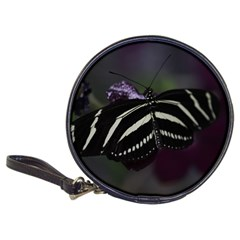 Butterfly 059 001 CD Wallet