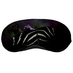Butterfly 059 001 Sleeping Mask