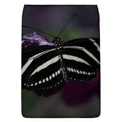 Butterfly 059 001 Removable Flap Cover (Small)