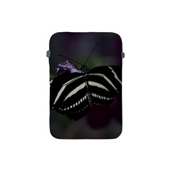 Butterfly 059 001 Apple Ipad Mini Protective Soft Case