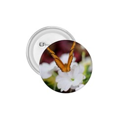 Butterfly 159 1 75  Button