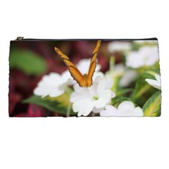Butterfly 159 Pencil Case