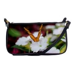 Butterfly 159 Evening Bag