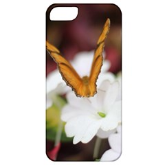 Butterfly 159 Apple iPhone 5 Classic Hardshell Case