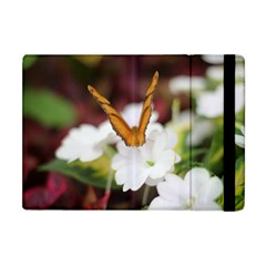 Butterfly 159 Apple iPad Mini Flip Case