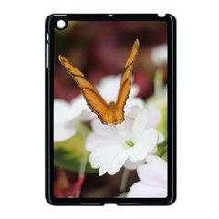 Butterfly 159 Apple iPad Mini Case (Black)