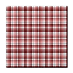 Buchanan Tartan Ceramic Tile