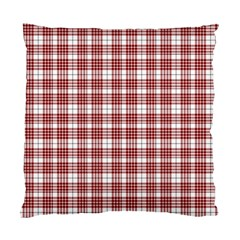 Buchanan Tartan Cushion Case (one Side)