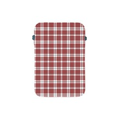 Buchanan Tartan Apple iPad Mini Protective Soft Case