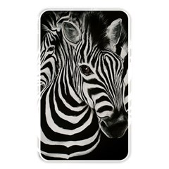 Zebra Memory Card Reader (Rectangular)