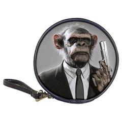 Monkey Business CD Wallet