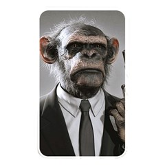 Monkey Business Memory Card Reader (rectangular)