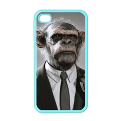 Monkey Business Apple iPhone 4 Case (Color)