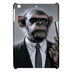 Monkey Business Apple iPad Mini Hardshell Case
